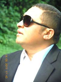 CANTOR JOSE ANTONIO CD A VITÓRIA ALCANCEI
