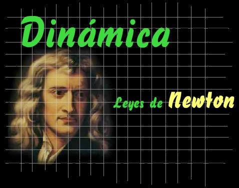 http://web.educastur.princast.es/proyectos/fisquiweb/Dinamica/Index.htm
