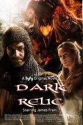 Dark Relic (2009) Español Latino