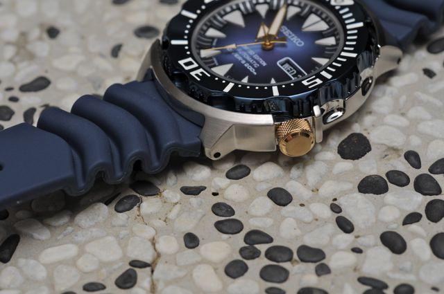 Часы seiko srp 109 j1