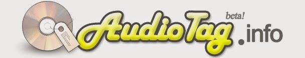 http://audiotag.info/