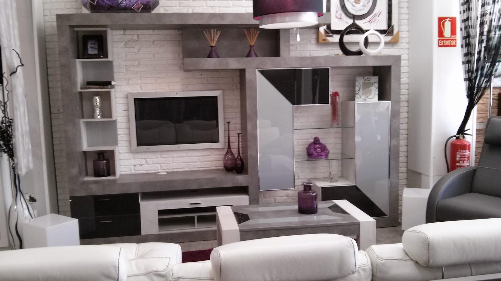Tu hogar un mundo de mil posibilidades para tener un - Muebles buenaventura ...