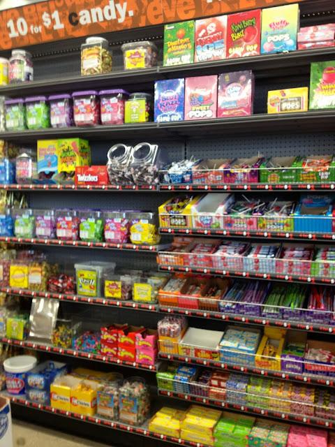 Toys From Five Below : Store field trip five below