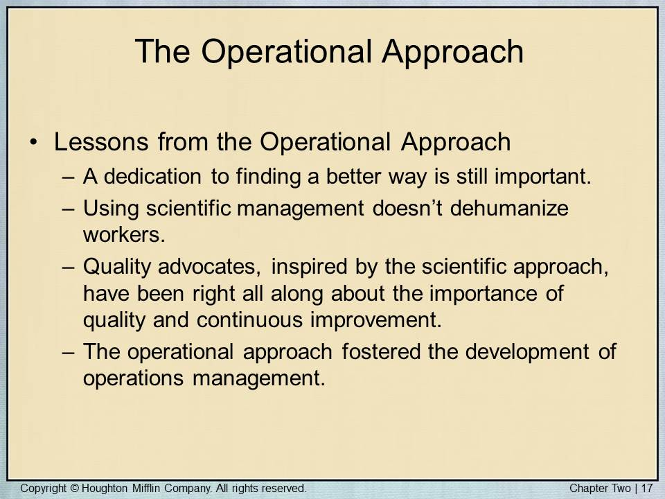 operational approaches paper Quantitative models for operational risk: extremes, dependence and aggregation to and quantitative models for operational of operational risk our paper.