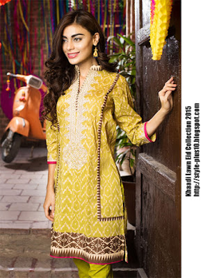 i15229b-khaadi-lawn-eid-collection-2015-two-piece