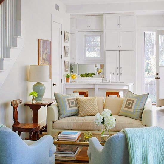 Lucy williams interior design blog summer house bring it for How do i get into interior design