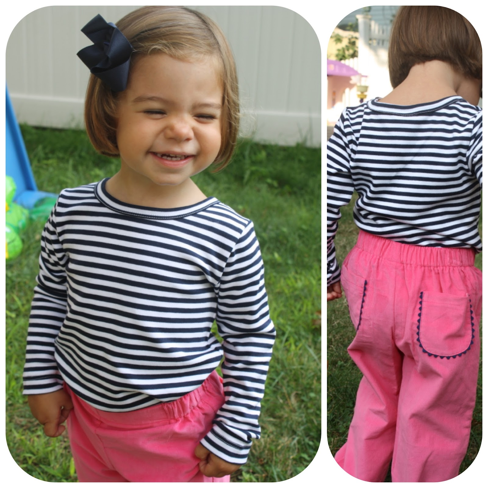 This Week S Giveaway Bella Bliss Clothing The Chirping Moms