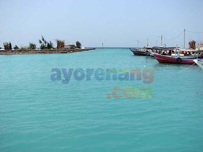 ayorenang.com