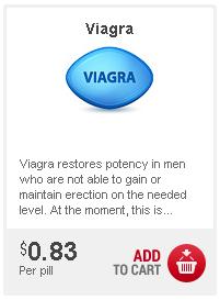 Natural viagra substitutes