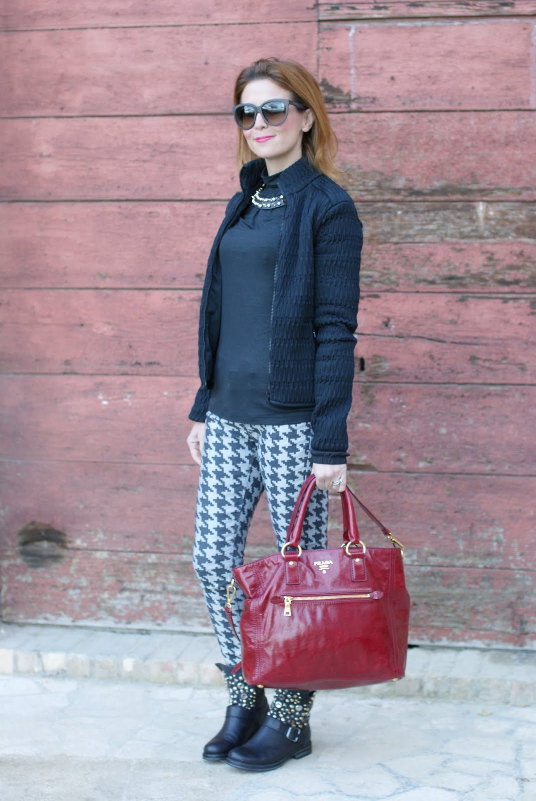 Fashion and Cookies, outfit