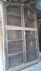 porta Balção 1,40x2,15