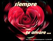 imagenes amor para tus decoraciones de san valentin imagenes amor para decorar san valentin love png