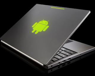 Android Yang Tidak Terbaca Di Komputer