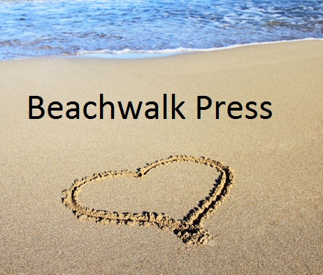 Beachwalk Press