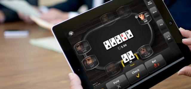 Bwin Casino sur Iphone