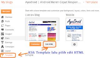 google webmaster tools sitemap indexed