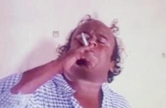 சார் பில்டர் சிக்ரெட் மட்டுதா குடிப்பீங்களோ|| செந்தில் அசத்தல் காமெடி