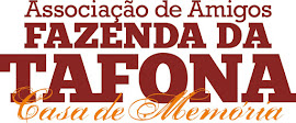 Associação de Amigos da Fazenda da Tafona