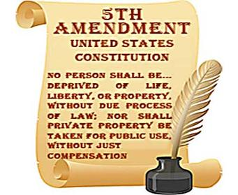 One Commonly Misunderstood Concept In Criminal Law Is That Of Double Jeopardy The Fifth Amendment To The United States Cons Ution States That No Person