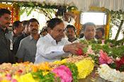 Celebs Pay Homage to Rama Naidu-thumbnail-99