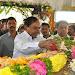 Celebs Pay Homage to Rama Naidu-mini-thumb-99
