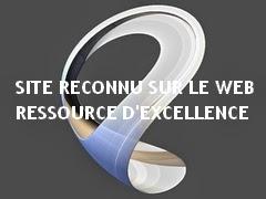 site web d'excellence