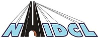 National Highways and Infrastructure Development Corporation Ltd (NHIDCL) Recruitments (www.tngovernmentjobs.in)