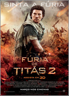 F%C3%BAria+de+Tit%C3%A3s+2 Download Fúria de Titãs 2 Dublado Torrent