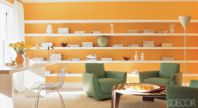 http://4.bp.blogspot.com/-K58VDm1EqhQ/TgDwjBo74wI/AAAAAAAAA3A/2cnhLemq2wE/s1600/orange+wall+via+elledecor.jpg