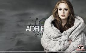 Lirik Dan Kunci Gitar Lagu Adele - Don't You Remember