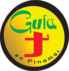 GUIA T