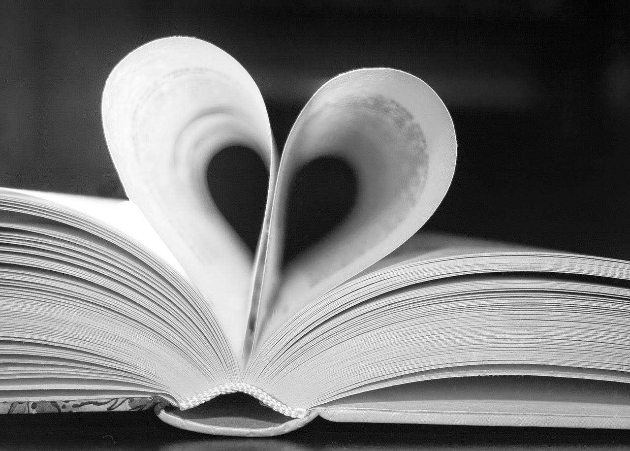 Kumpulan Puisi Cinta Dan Ungkapan Isi Hati