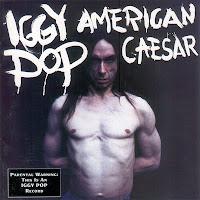 wax digger reviews picture cover album pochette stooges punk henry rollins photo vinyl vinyle art sound