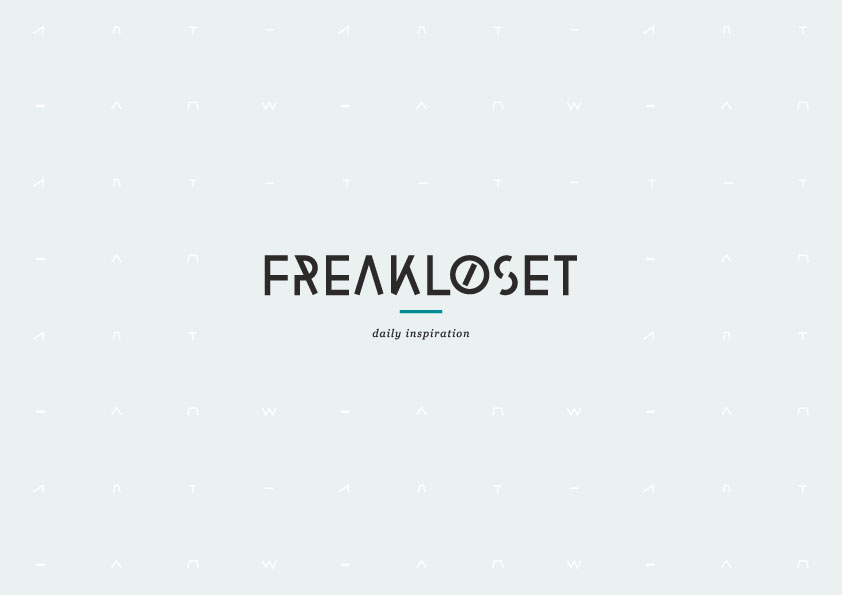 Freakloset