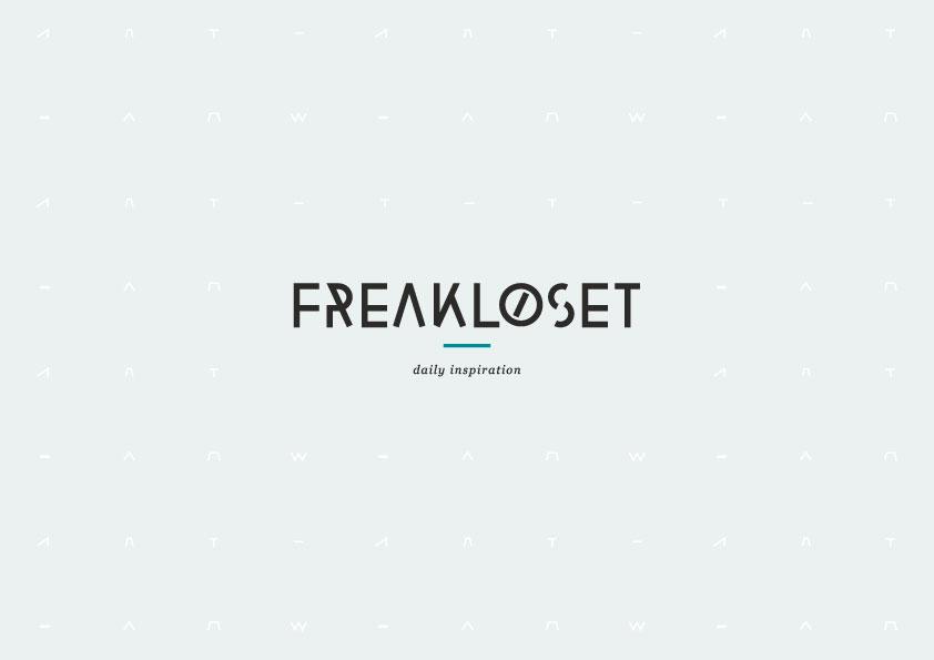 Freakloset