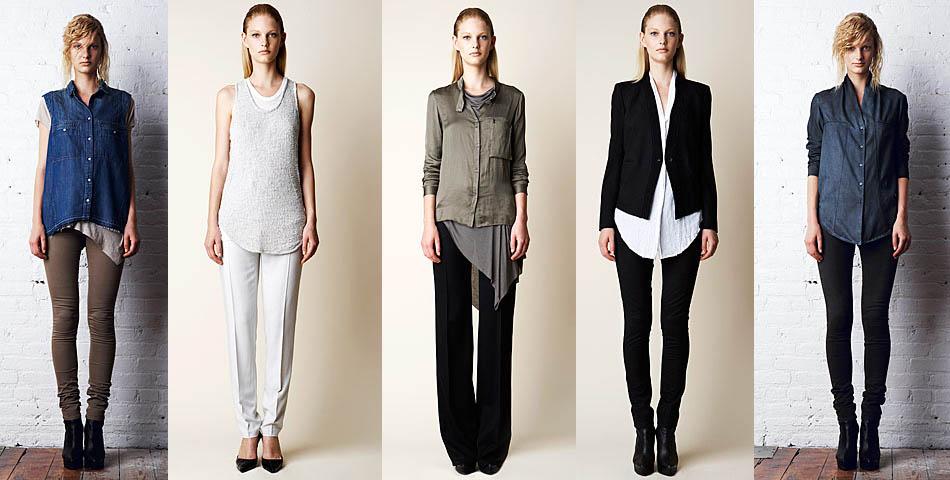 jadato minimalist fashion