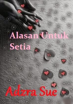 https://www.facebook.com/eizan.ezan.3?fref=nf