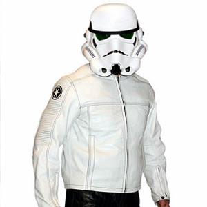Replica chaqueta Storm Troopers
