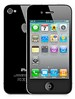 iPhone 4S 32GB