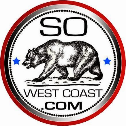 So West Coast Channel