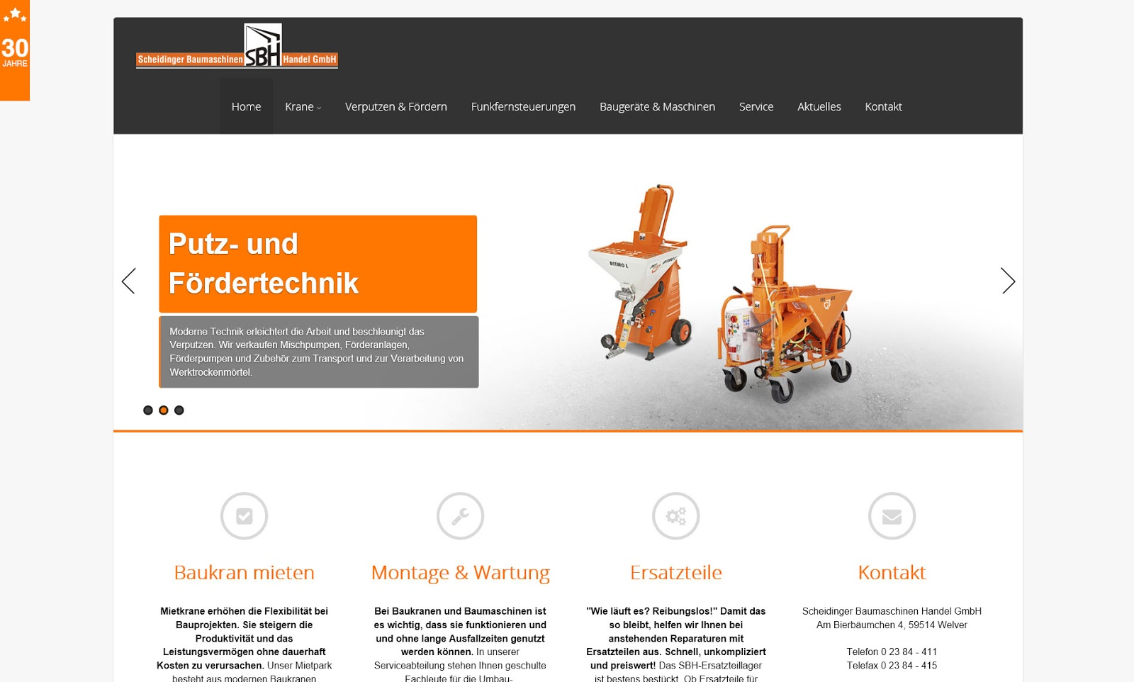http://www.scheidinger-baumaschinen.de/