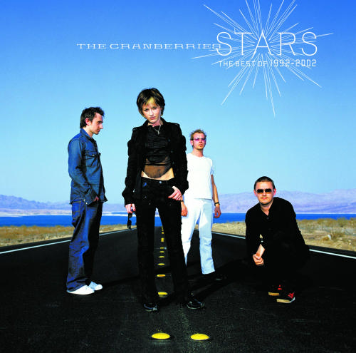 The Cranberries - Stars - The Best of 1992 - 2002