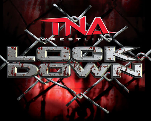 Watch TNA Lockdown PPV 2013 Live Online Free Stream