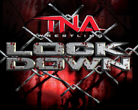 Watch TNA Lockdown PPV Online Free Stream