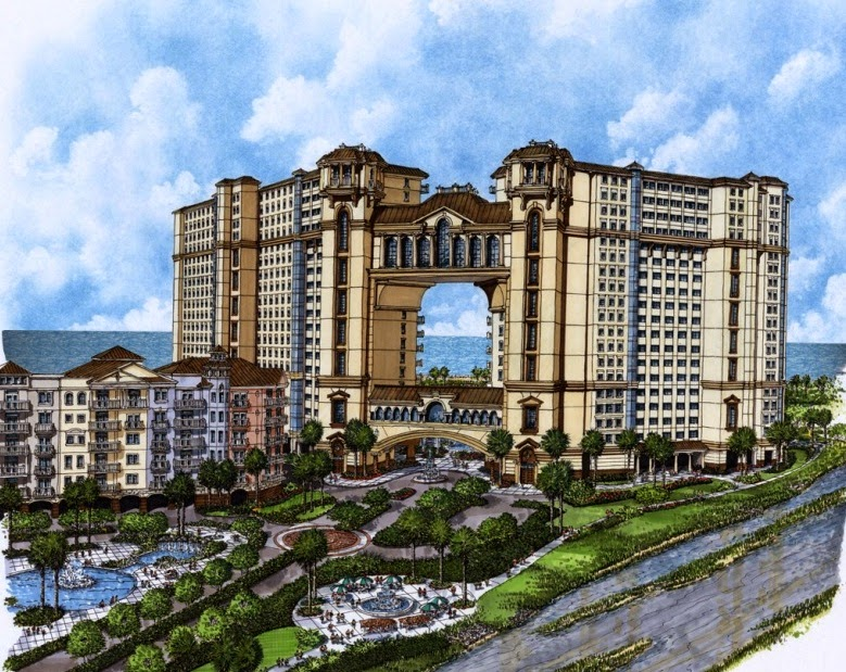 Cheap Oceanfront Condos In North Myrtle Beach