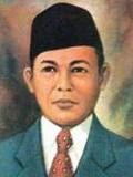 Biografi Mohammad Hoesni Thamrin | M.H. Thamrin