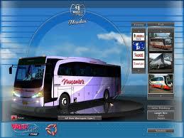 18 wos haulin bus download full