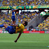 Brazil 2 fast 2 furious