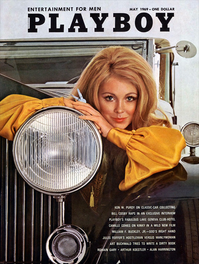 Image result for images from may 1969