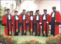 CourConstitutionnelleB.jpg